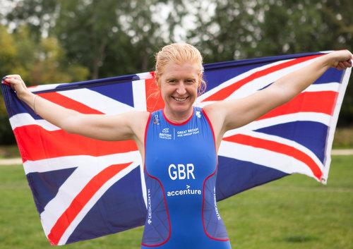Triathlon Coaching Oxford